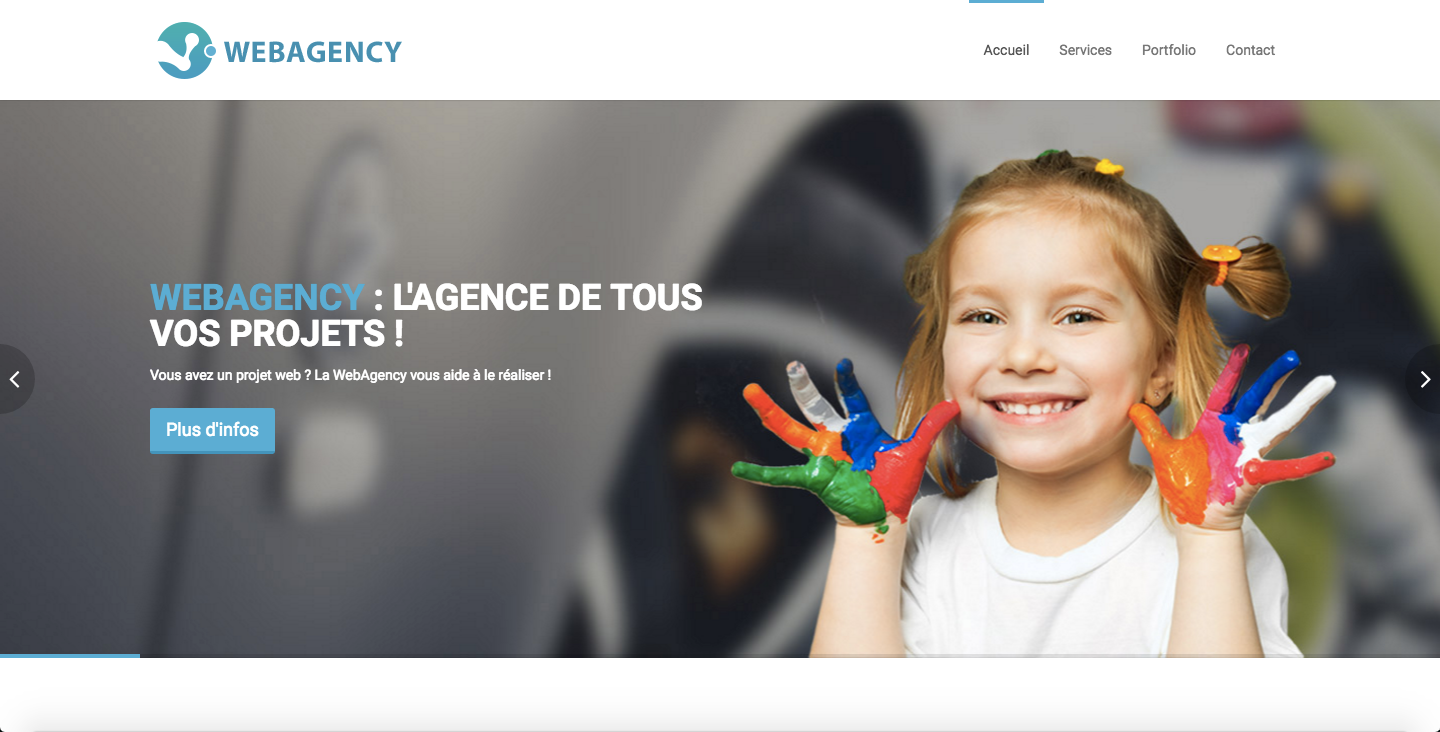 projet 1 openClassRooms